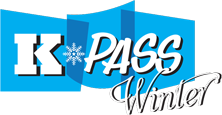 K-Pass Winter